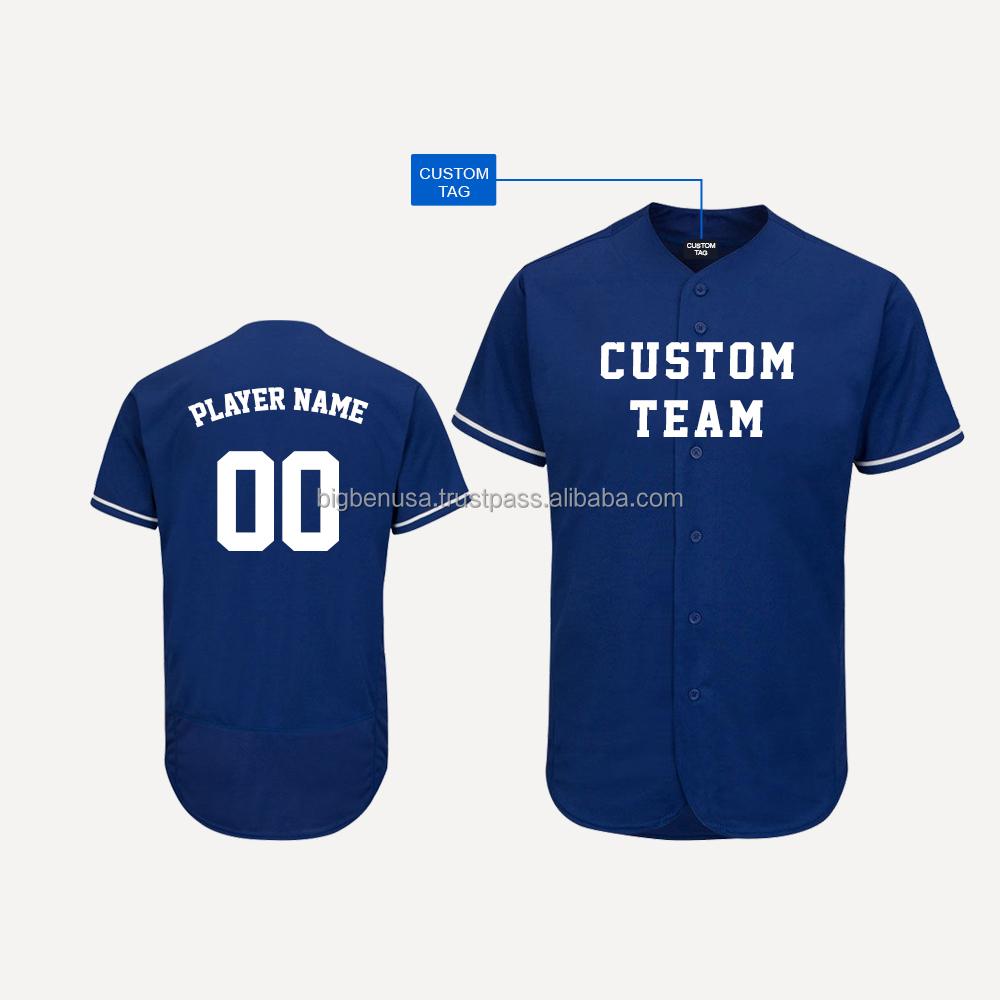 newest a2da4 da751 Oem Wholesale High Quality Custom Youth Baseball Jerseys - Buy Sports  Baseball Jersey,Slim Fit Baseball Jersey,5xl Baseball Jerseys Product on ...