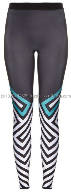 OEM Custom MMA Grappling Tights Compression MMA Rash Guards and Shorts Men MMA Clothing