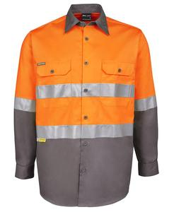 Work wear Safety workwear Working Shirt - workwear Shirts