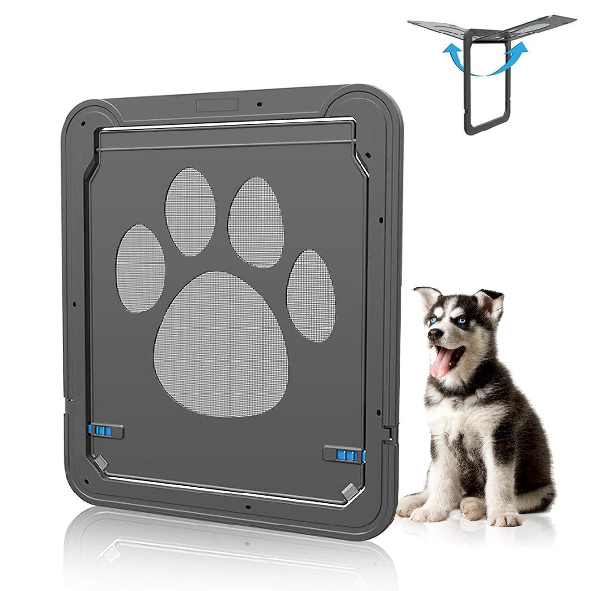 Cheap Flap Dog Door Find Flap Dog Door Deals On Line At Alibaba