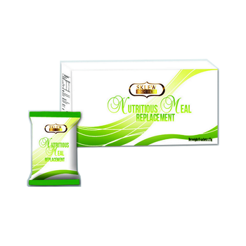 Nutritious Meal Replacement- Private Label/contract Manufacturing - Buy  Meals Ready To Eat,Meal Replacement Drink,Slimming Product on Alibaba com