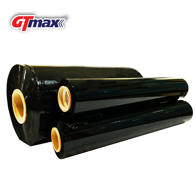 PrimeWrap stretch film GT-MAX