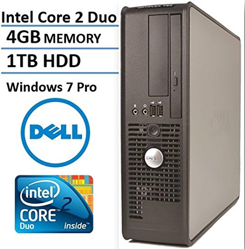Intel Core 2 Duo E7500 2.93GHz 3M//1066 SLGTE Socket 775 CPU Processor+Ther Paste