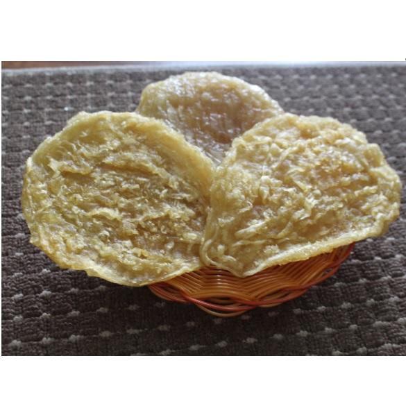 Dried Rui Kalta Fis Maw.jpg