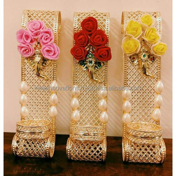 Beautiful Shape Indian Wedding Favors Wholesale Bulk Wholesale Buy