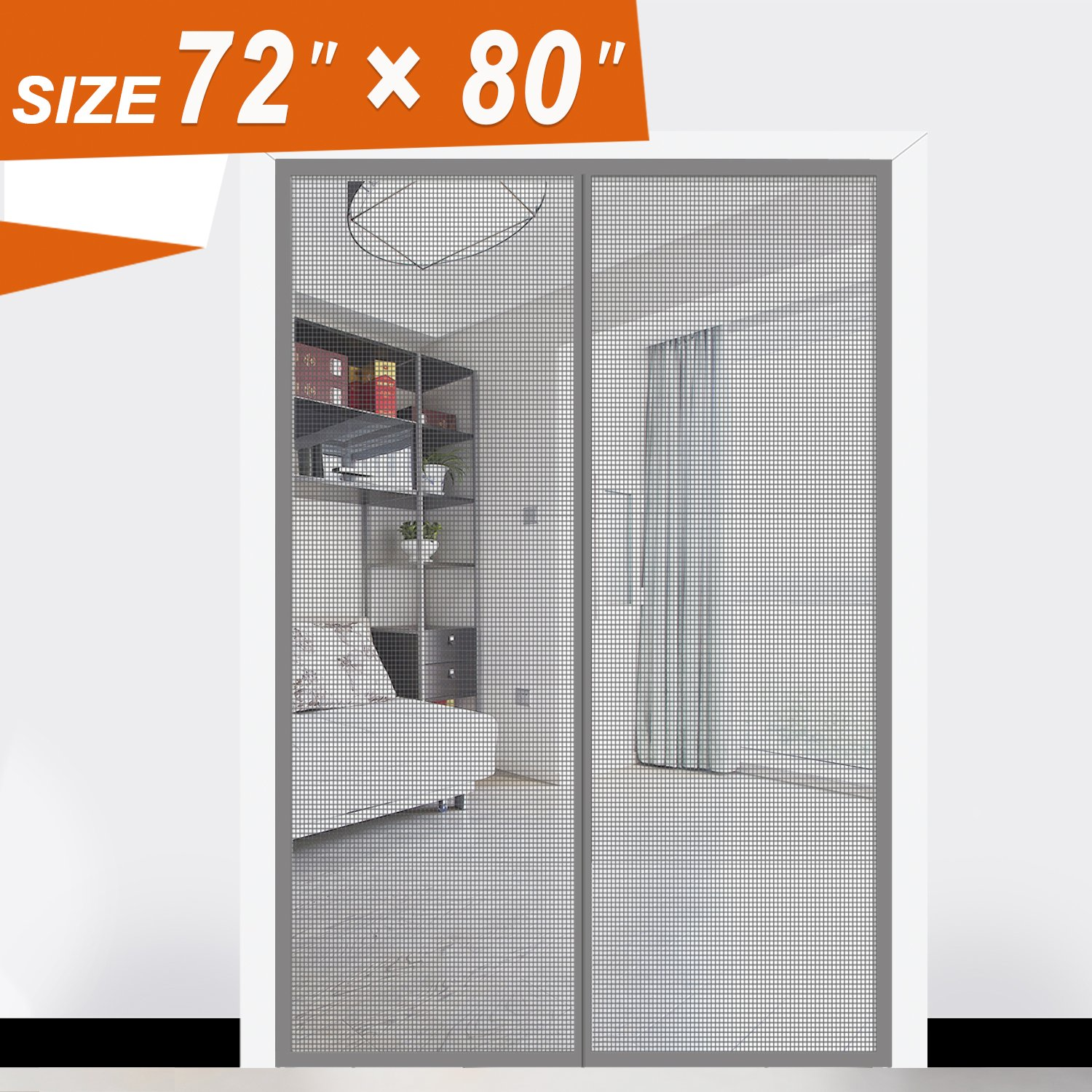 Cheap Screen Door French Find Screen Door French Deals On Line At