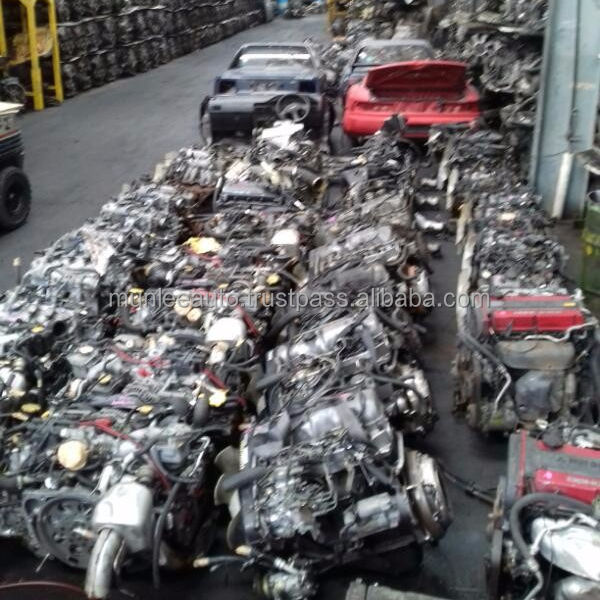 Jdm Engine 1kz /japan Motores Usados / Japan Used Engine - Buy 1kz,Jdm  Engine,Japan Direct Engines Product on Alibaba com
