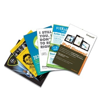 fancy flyers designing and printing services buy fancy flyers