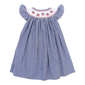 e78dddad9bd4 Indian Baby Frocks