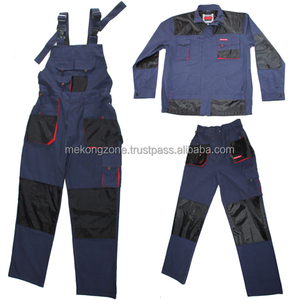WORK WEARS, UNIFORMS, SAFETY WEARS, BIG PANTS, JACKET, ENGINEERING WORK WEARS, OVERAL PROTECTION WEARS, SOURCING SERVICES