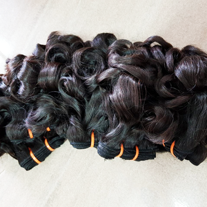 Alibaba brazilian remy hair wholesale brazilian hair bundles,8a grade virgin brazilian hair,remy 100 brazilian human hair weave