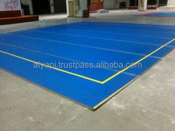 mma rolling mat wrestling mat flexi roll gymnastic mats