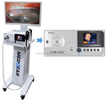 Supervision Endoscopic Visual system
