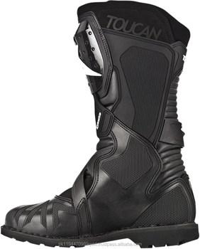 cheap motorbike boots