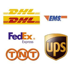dubai to karachi logistics with cheap shipping fee D2D  service--Skype:live:sales4_499