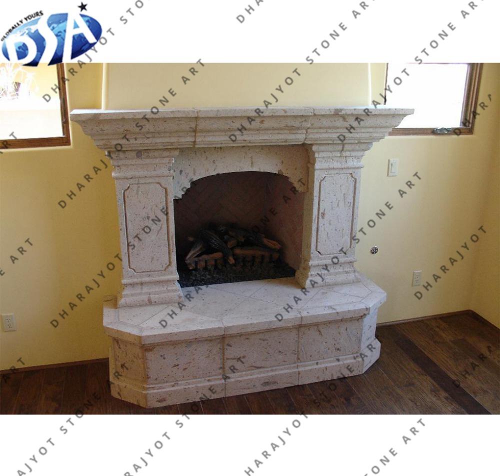 Finden Sie Hohe Qualität Kaminfeuer Stein Hersteller Und Kaminfeuer Stein  Auf Alibaba.com
