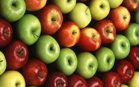 Fresh Red Apple and Green Apples for Sale !!!! Fuji Apples / Vietnam Apple