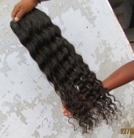 Buy human hair online,Wholesale 100 human hair,different style cheap brazilian hair bundles