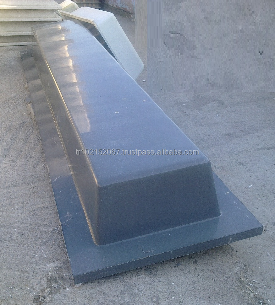 Turkey Slab Formwork, Turkey Slab Formwork Manufacturers and ...