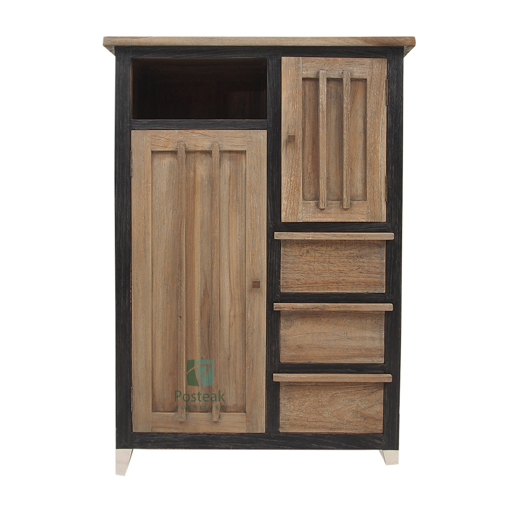 Unfinished Teak Furniture, Unfinished Teak Furniture Suppliers And  Manufacturers At Alibaba.com