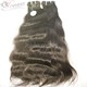 Full Cuticle 100 Raw Unprocessed Virgin Human Hair Extension