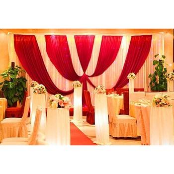 Indian Wedding Decoration Tray Wedding Stage Backdrop Buy Wedding