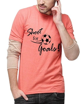 T-shirt Manufacturer In Tirupur - Buy Made In India Mens T-shirt,Cheap And  Fashion T-shirts In Bulk,T-shirt Manufacturers In Mumbai Product on