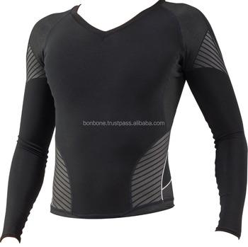 a76fa6ef0de Для похудения костюм для похудения тела сжатия костюм для мужчин сделано в  Японии
