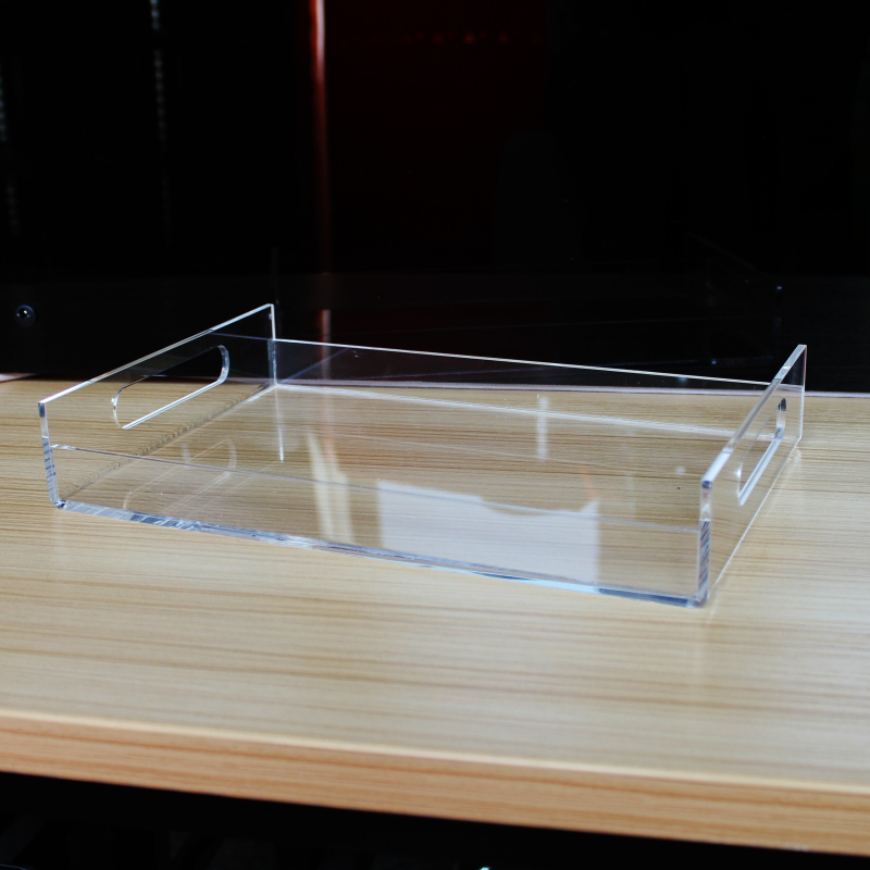 Special offers box with transparent lid brands and get free shipping