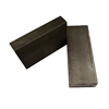 best sellers cold drawn flat bar C45 1045 S45C factory price