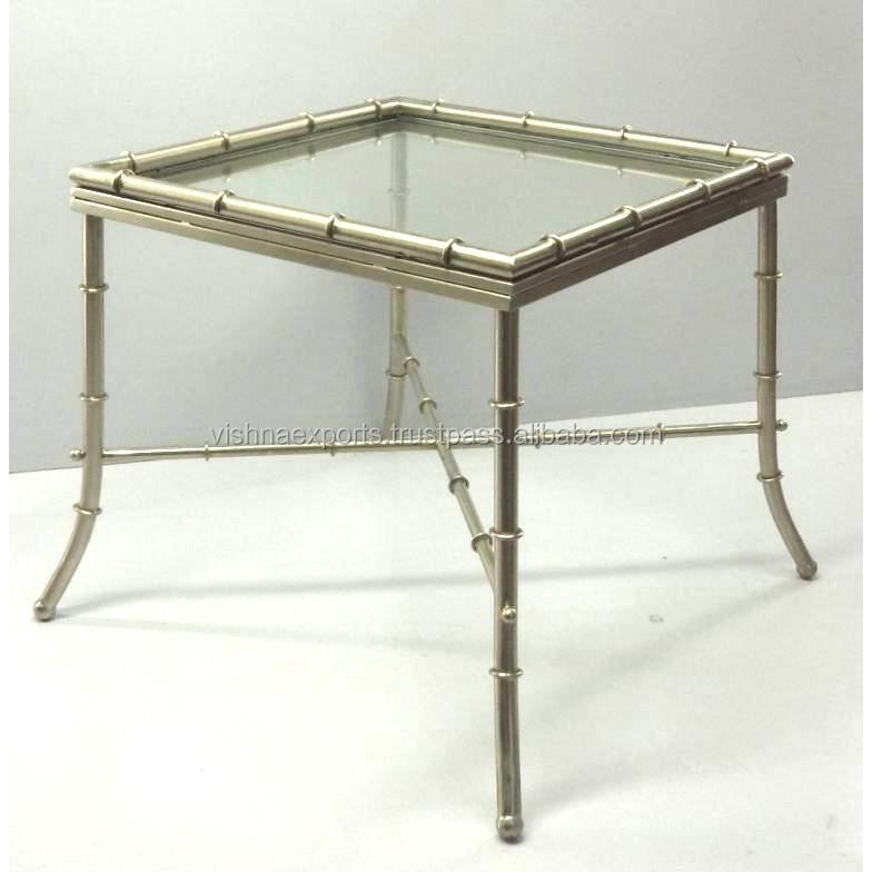 Grote Side Table.Koop Laag Geprijsde Dutch Set Partijen Groothandel Dutch Galerij