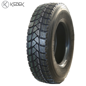 Made in China 2018 famous factory produce truck tire 12 22.5 for truck