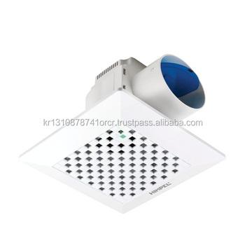 Exhaust Fan Bathroom Turbo747 Fza 70s1