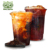 Wholesaler & Factory Thai Tea Mix Hot Thai Tea/ Cold Thai Tea Drink From Thailand