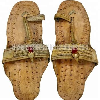 ผลการค้นหารูปภาพสำหรับ รองเท้าแตะ รุ่นฮิปปี้