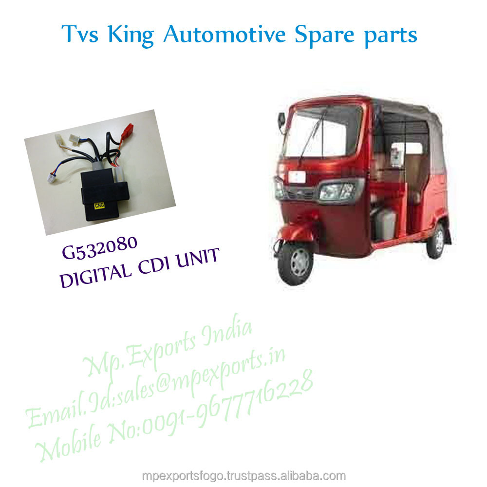 Tvs King Spare Parts Wholesale, Spare Parts Suppliers - Alibaba