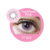 FreshTone super naturals Plano color contact lenses at a give away price