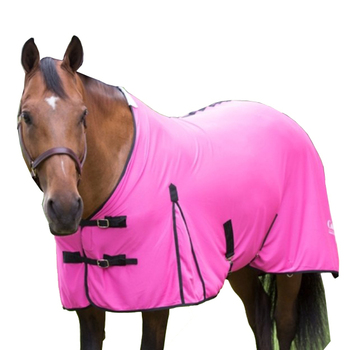 Equestrian Summer Blankets Horse Rug