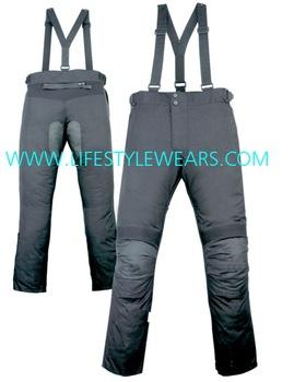 4429dcd70a work pants motorcycle camo pants white motorcycle pants work pants with knee  pad mens cordura knee