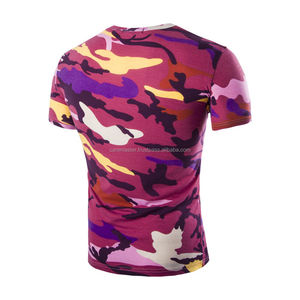feab333e Sublimation T Shirts 25, Sublimation T Shirts 25 Suppliers and  Manufacturers at Alibaba.com