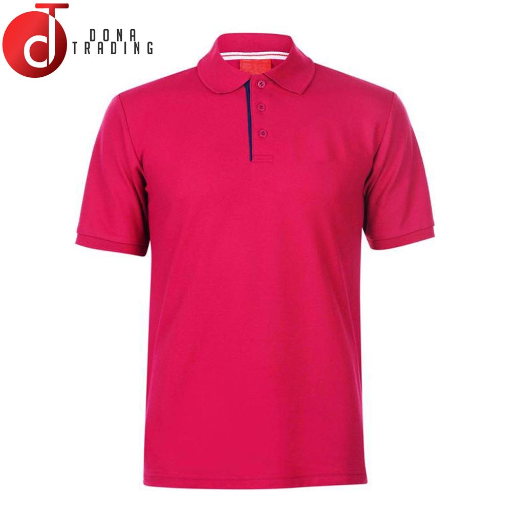 Catálogo de fabricantes de Polo de alta calidad y Polo en Alibaba.com 20d947409d2cb