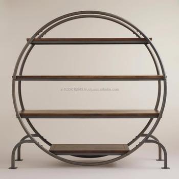 https://sc01.alicdn.com/kf/UTB8VyqhaXPJXKJkSahVq6xyzFXa4/Round-Industrial-Bookshelf-Industrial-Furniture-Round-Bookcase.jpg_350x350.jpg