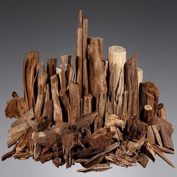 Original Arabic Incense Burner Use Joss Powder Gum Powder For Making  Bakhoor Agar Wood Incense Stick Best In Qatif Saudi Arabia - Buy Incense