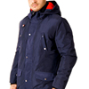 /product-detail/battery-heated-waterproof-jackets-50045740323.html