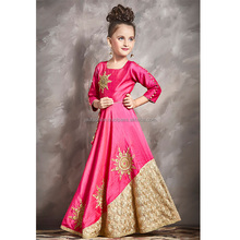 58c41c162e2b Surat Baby Frock Design from Suppliers   Manufacturers-Apparel ...
