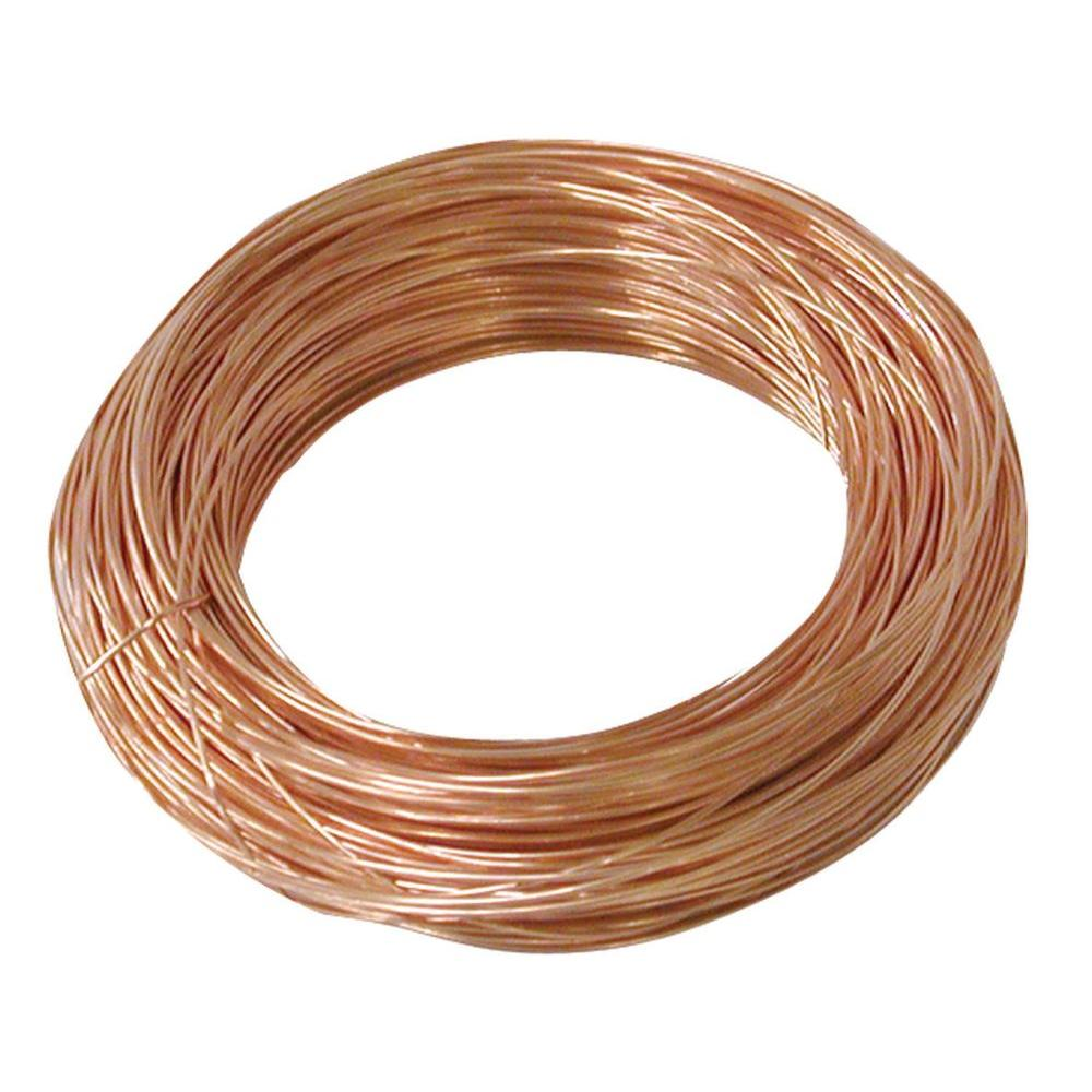 Scrap Copper Prices, Scrap Copper Prices Suppliers and Manufacturers ...