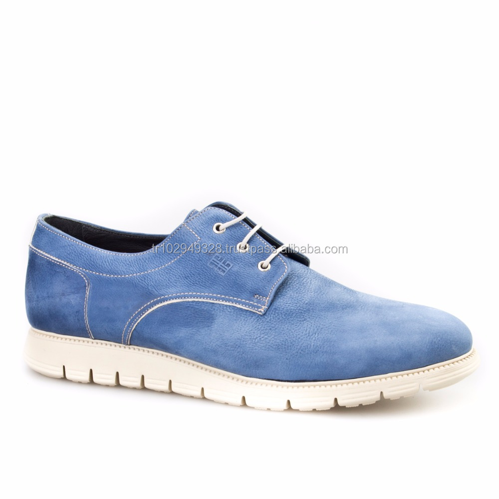 Casual Light 3062378 Men Shoes Leather 8XEwg4qX