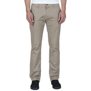 wholesale Chinos & Twill casual trousers men chino pants