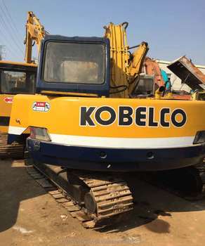 Used Small Japanese Kobelco Excavator Sk03 Cheap On Hot Sale - Buy Used  Kobelco Sk03 Excavator,Japanese Kobelco Sk03,Kobelco Mini Excavator Product  on