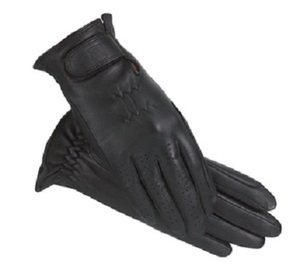 Fancy Horse riding Gloves , Bull Riding Leather Gloves , Cheap Leather Gloves